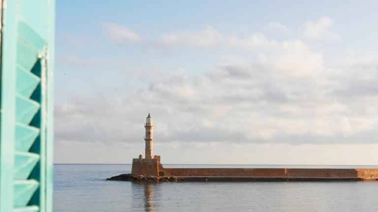 Top Things to Do in Chania: Go Offline & Dive Into the Real Experience!